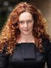 phone hacking scandal accused rebekah brooks' trial to begin in september